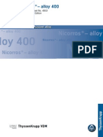 VDM Data Sheet Nicorros_e.pdf
