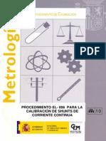 el-006_digital.pdf