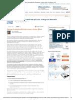 Sistemas de amortización de préstamos_ sistema alemán