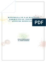 Hiervas_2012_06Jun.pdf