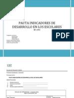 Pauta_preescolares_desarrollo
