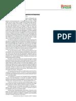 Questões de Língua Portuguesa - Regência verbal e nominal - parte 4 de 5