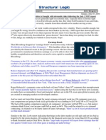 Equities Fraught With Downside Risks Following the July 2 NFP Report