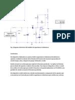 Medidor de Capacitancia e Inductancia.docx