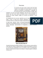 Tipos Placa Base.pdf