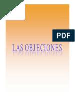 2332_01_objecciones[1]