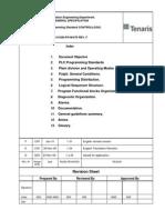 2-01200-PO-M-070 REV F PLC Programming Standard for ControlLogix_revF