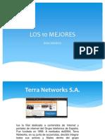 los10mejoresm-110807095217-phpapp01
