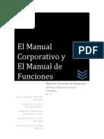 Manual de Identidad Corporativa (2)
