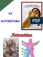 autoestima 1