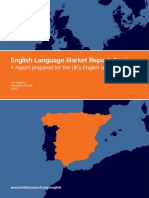 English Language Market Report Spain_final_web-Ready