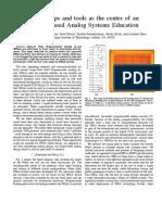 PID1802359_MSE_2011.pdf