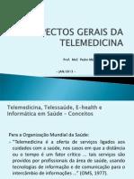 RODRIGUES_Aula_01_Aspectos_Gerais_Telemedicina.pdf