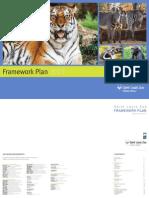 St. Louis Zoo Expansion Framework Plan (2013)