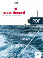 offshore-track-records.pdf