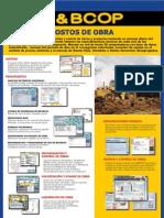 Catalogo Blacksa - Para Web