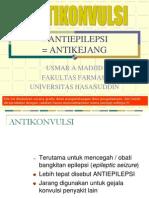 03 ANTIKONVULSAN - ANTIEPILEPSI