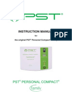 User Manual Pers Comp Family ENG V4