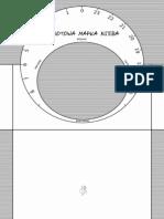 Obrotowa_Mapka_Nieba.pdf