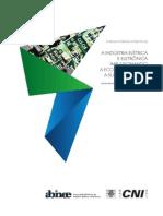 A indústria elétrica e eletrônica impulsionando a economia verde