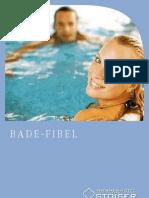badefibel