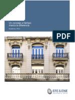 Presentacion Corporativa EFEENE.pdf