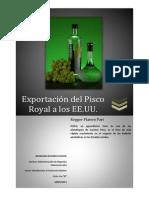 Pisco Royal02