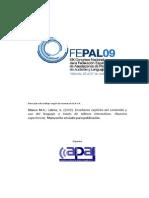 C01-estimulacionlenguaje