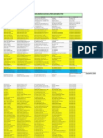 Lista_negra_de_gasolineras_que_dan_litros_incompletos_edomex.pdf