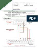 cabo-pc-db9-ihmesa-db25-p-programacao.pdf