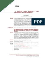 201-1453-1-PB (1).pdf hhh