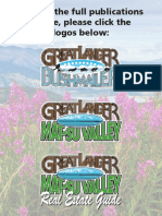 GreatLander Bushmailer