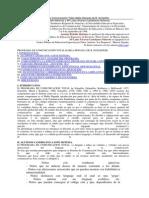 ProgramaComunicTotal_signada - Rebollo y Alvarez - Art