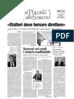 090703 Calabria Ora Articolo Stalteri Pag 8
