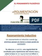 5razonamientoinductivo-120118031550-phpapp02