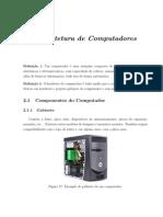 Arquitetura de computadores.pdf