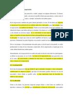 Técnicas y procesos de negociación.docx