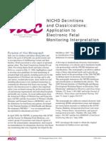Final Ncc Monograph Web-4!29!10 (1)