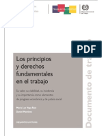 VEGA y MARTINEZ Los Principios 01-26