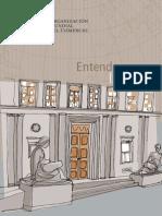 OMC Informacion Basica