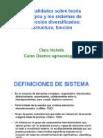 Sep 7 Estructura y Funcion Agroecosistemas -1 (1)