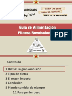 La Guía de Alimentación - Fitness Revolucionario.pdf