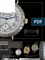 MWC 2013 Catalog Web 2b