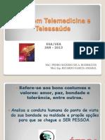 Aula_04_Etica_Telemedicina_Telessaude.pdf