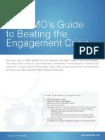 2_27996_CMO_Guide