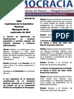 Barómetro Legislativo Diario del jueves, 26 de septiembre de 2013.pdf
