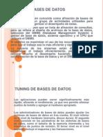Diapositivas Bd