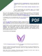 PERL Para Bioinformatas