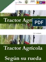 tractoragricolas-120301083347-phpapp02