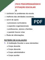Material Da Profa. Maria C Lia